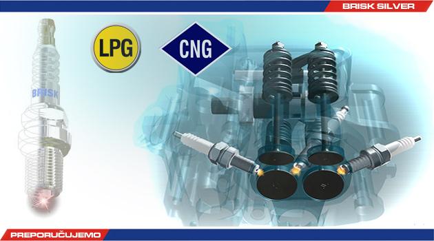 lpg-svecice-za-gas